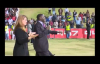 Healing Testimony From Encounter Conference - South Africa (3).mp4