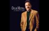 7- Oscar Medina _ Que ya se te olvidó.flv