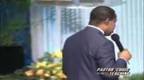 If These Things Be In You pt 3 pastor chris oyakhilome -