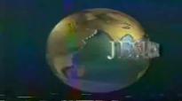 Gloria Copeland - The Ways Of God (96)