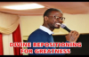 DIVINELY REPOSITIONED FOR GREATNESS by Apostle Paul A Williams.mp4
