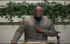 The Benefits of Consecration (pt.2) - 2.9.14 - West Jacksonville COGIC - Bishop Gary L. Hall Sr.flv