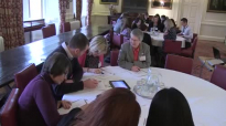 Headteachers Day For Young Leaders Awards.mp4