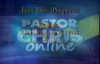Pastor Chris Oyakhilome -Questions and answers  -Financial (Finances) Series (13)