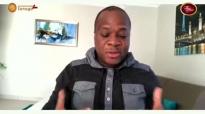 Moment spécial de prière pour les célibataires et les couples - Mohammed Sanogo .mp4