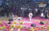 Shiloh 2013-Impartation Service by Bishop David Oyedepo