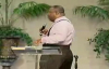 # The Mountain Top # by Archbishop Duncan Williams.flv