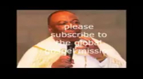 Archbishop Duncan Williams - The Danger of Success ( POWERFUL REVELATION UNVEILE.mp4