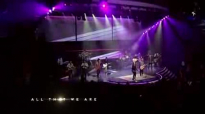 All That We Are  Revealing Jesus  Darlene Zschech