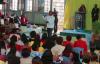 Bishop JJ Gitahi - Mutumia Wa Guconorithia Murume PREVIEW.mp4