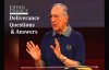 DEREK PRINCE ON DEMONS _ QUESTIONS AND ANSWERS ON DELIVERANCE.3gp