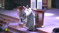 HOW TO RECEIVE FROM GOD - DR MENSA OTABIL.mp4