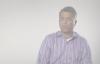 Business Results Coaching_ Founder & CIO Ashwin Vasan _ Tony Robbins.mp4