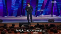 Joseph Prince 2017 - Follow Jesus And Blessings Follow You.mp4