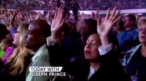 Joseph Prince 2017 Sub Indo sermon 343 Win Every Battle Through Right Believing.mp4