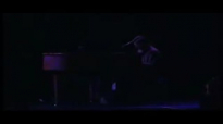 michael W Smith - Above All.flv