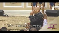 04 08 16 How to Become Like Minded.mp4