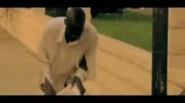 Pasteur Mohammed Sanogo - Persévérez.mp4