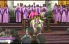 CLASH OF THE TITANS I (by Bishop Emmanuel Olumide).mp4