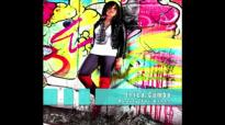 Erica Cumbo - Daily I.flv