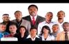 Loyembo Langa - Gael music (paroles et traduction).mp4