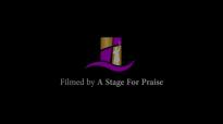 Pastor Solly Mahlangu _ Tinotenda.mp4