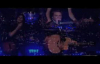 Michael W. Smith Mighty To Save A New Hallelujah Live DVD.flv