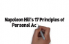 Napoleon Hill's 17 Principles of Personal Achievement.mp4