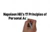 Napoleon Hill's 17 Principles of Personal Achievement.mp4