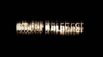 Olivier KALABASI   Generique Total ( Clip Officiel)HD nouvel album R.D.V.mp4