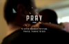 Hillsong TV  When Ordinary People Pray with Brian Houston