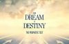 Robert Morris 2015  Dream to Destiny The Prophetic Test  The Blessed Life 2015