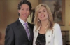 Joel Osteen- Staying Passionate About Life -