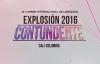 Explosión 2016_ Claudio Freidzon.mp4