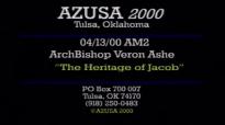 Bishop Veron Ashe-The Heritage of Jacob.mp4