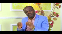 Dr. Abel Damina_ The Old and the New Covenant in Christ - Part 1.mp4