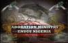 MbakaBuhari Did Not Give Me Any Kobo  Repent Nigeria Disaster Is ComingA
