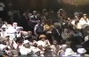 Pastor Gino Jennings Truth of God Radio Broadcast 770-771 Norfolk, VA Raw Footage!.flv