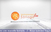 Rediffusion émission choisie (3) - Mohammed Sanogo Live.mp4
