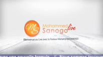Rediffusion émission choisie (3) - Mohammed Sanogo Live.mp4
