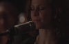 Bethel Music You Know Me ft. Steffany Frizzell