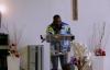 Centre Chrétien CCAC _ La puissance du parler en langues past Théo.mp4