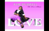Kim Burrell - Love's Holiday.flv