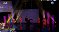 YOUR LOVEWORLD-Global communion service with Pastor Chris 7TH OF APRIL, 2020.mp4