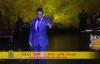 Manasseh Jordan - EXPLAINS HOW WE PRAY.flv