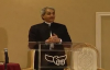 Benny Hinn Deliverance from Demons Session 1 of 20