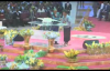 Bishop OyedepoWinners Testimonies @ Covenant Day Of Long Life