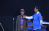 A MAN HEALED FROM DIABETES AND HIS TWO HANDS WAS PARALYZED!_ PROPHET MESFIN BESHU.mp4