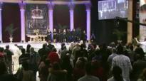 David E. Taylor - Experience Victory As God's Mighty Warriors.mp4