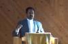 Eid-e-Pentecost-2 (Pastor Boaz Kamran).flv